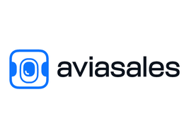 Aviasales-new
